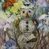 20140605145819-2013_snowman