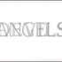 Angels_devils