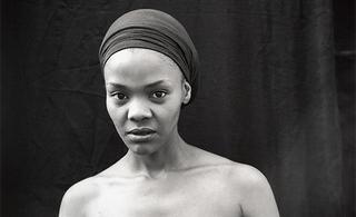 Nomonde Mbusi, Berea, Johannesburg , Zanele Muholi