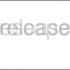Escape_release