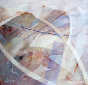 20140608130906-harbor_37-_painting_-_65x65-_2013