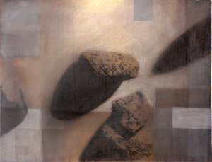 20140608131655-rocks_21_-_litho___monotype_-_60x80cm_-_2010_copy