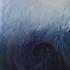20140609130246-il_piccolo_prigioniero_-litle_prisoner-olio_su_tela-100x100cm-2014