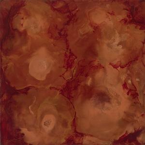 20140609203401-shimmeringdainthus