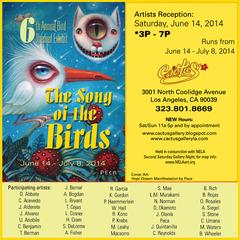 20140610042143-bird14-evite-square