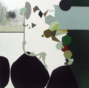 20140611172128-sculpture_garden_conversations_14