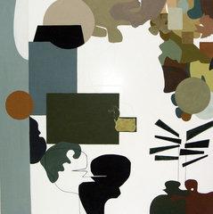 20140611173114-sculpture_garden_conversation__15