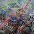 20140611233919-1_crossroad_acrilico_collage_sobre_tela_200x150cm