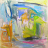 20140612002449-trixie_pitts_niagra_2014_oil_on_canvas_48x48in