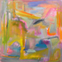 20140612002504-trixie_pitts_miami_heat_2014_oil_on_canvas_36x36in