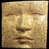 20140612115657-bamiyan_brass_cf_1_a