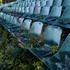 20140613004608-3-tampere-seating_dennis-dehhart_web