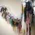 20140613025927-serpentine_installation_side_view_