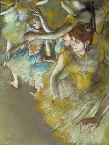 20140613232244-edgar_degas__ballet_dancers_on_the_stage__1883__pastel_on_paper__dallas_museum_of_art__gift_of_mr