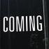 20140614084454-werecomingsoon_pr_banner