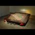 20140616150939-pip_brant-flyingcarpet-8
