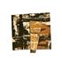 20140617164555-2014-carton_05-19_7_9x8