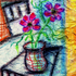 20140617234413-simple_flowers_patel_sample_4_new