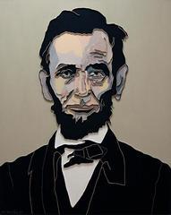 Lincoln, Lee Waisler