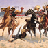 20140620133935-aiding_a_comrade__outside__candlestick_park__frederic_remington_