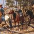 20140620133951-cowboys_caravan