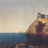 20140620134006-marine_off_big_rock__splash_hit_cove__john_frederick_kensett_