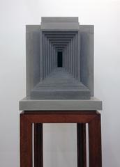 Kazemat I, Renato Nicolodi