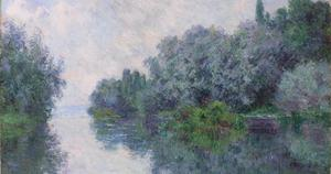 20140621004152-seine_near_giverny_-_risd