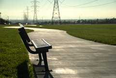 20140621045833-bench