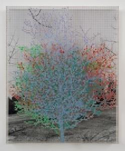 20140622233512-gaines_184_numbersandtrees_lores