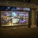 20140623152812-roman_susan_press_release_-_ma_es_-_street_food_lighting_-_june_25-july_5__2014