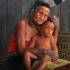 Ukit_woman_with_child