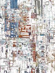 20140624233935-hendrick_09_five_erased_paintings