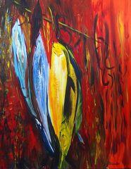 20140625050645-studio23-cheryl-harawitz