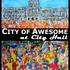 20140625202629-cityofawesomeatcityhall600
