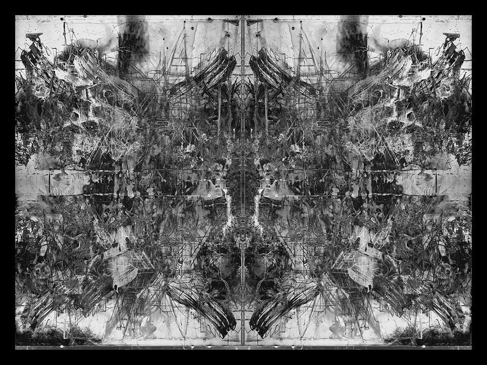 20140625220747-doubleblindstudy_36