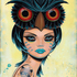 20140626001028-caia_koopman_moonrise_owl_original_art