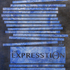 20140626184710-pdpackard_expression_blue