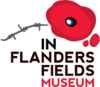 20140627172135-logo-inflandersfields