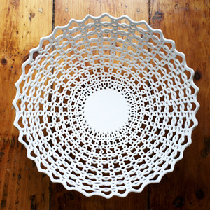 20140627205039-august_2__2013_woven_rope_fruit_bowl__2