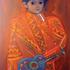 20140627235339-mariachi2