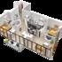 20140628110847-2d-floor-planner