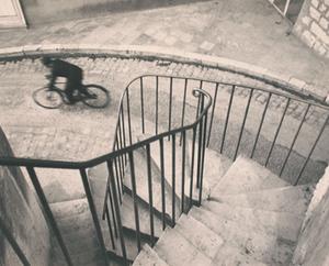 20140630093515-henri-cartier-bresson-sala-recoletos_tcm184-52224