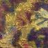 20140630164919-as23_-_golden_fluxes
