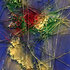 20140630180604-as29_-_energetic_network