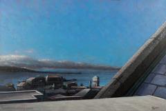20140701194622-tridentgallery_joe-poirier_gloucester-harbor_oil-on-canvas_24-x-36_600px-wm