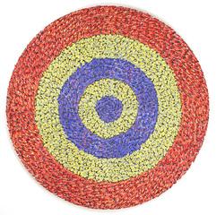 Full Circle (Moving Target), Peter Fox
