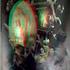 20140703210128-anamorphosis_skull_original