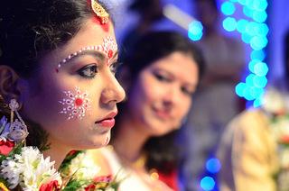 Rati Chakravyuh , Ashish Avikunthak