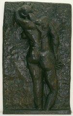 Back I, Henri Matisse